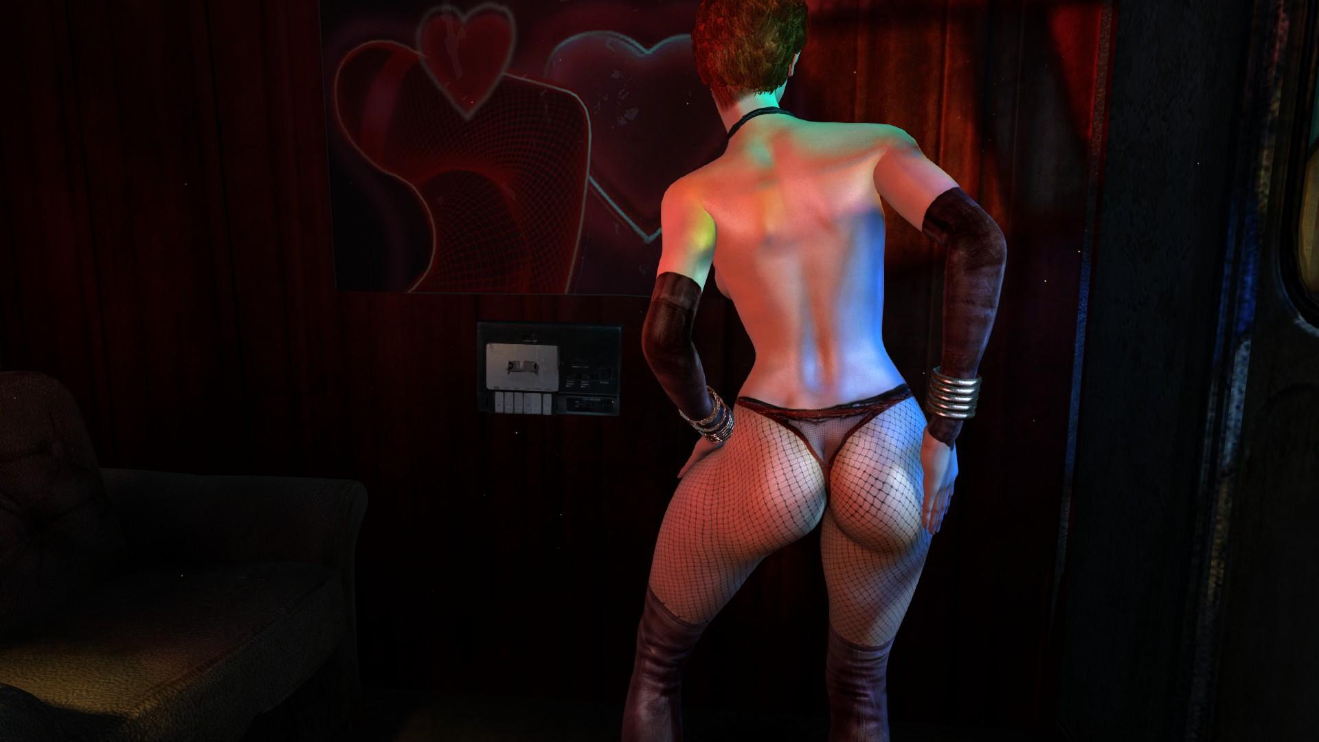 legkie-seks-igri