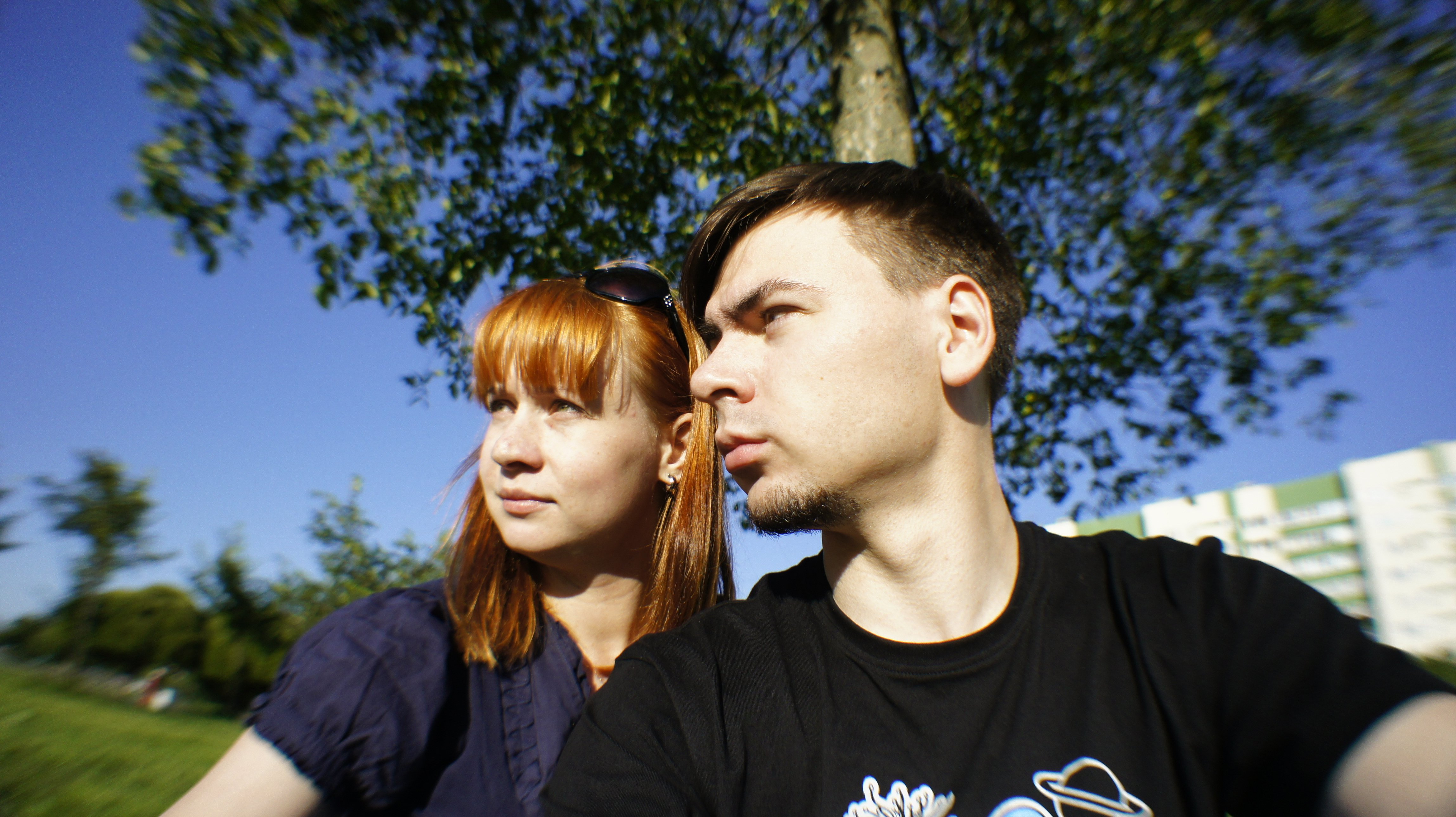 порно мальчик и парень волосатые