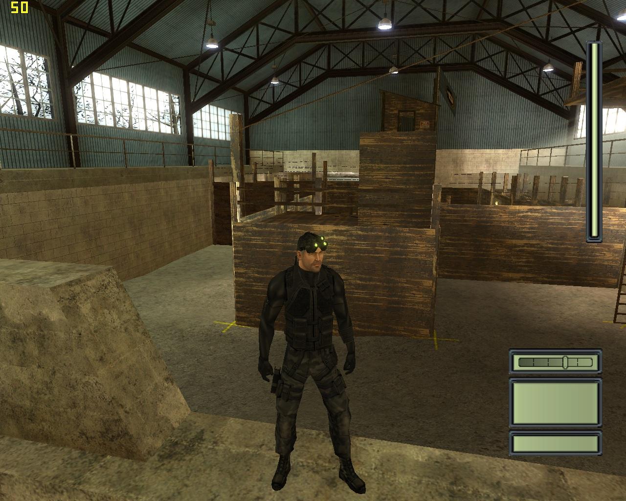 Игры на пк 2004