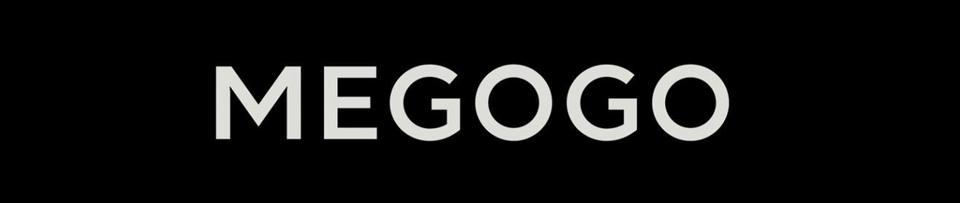 Видеосервис МЕГОГО: тысячи фильмов, сериалов, мультфильмов и передач