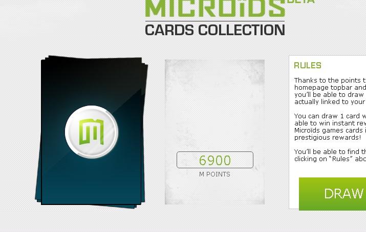 Юбилейный розыгрыш Steam игр от издательства Microids