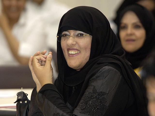 0. Комментариев. Женщина-политик у арабов для секса будут русские