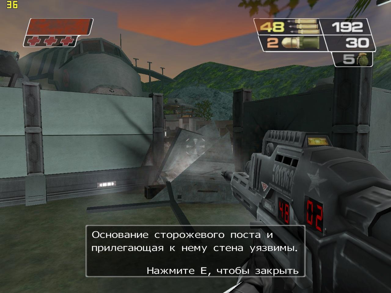 Скачать игры 2003 года на пк c торрента бесплатно без регистрации.