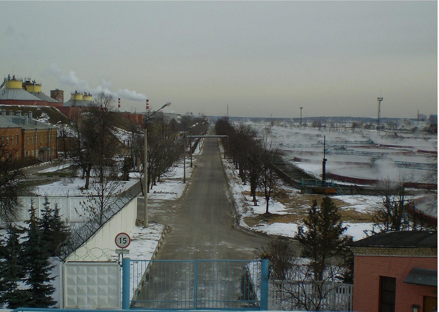 Женская консультация городской поликлиники 2 белгород