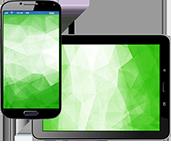 Андроид требования
