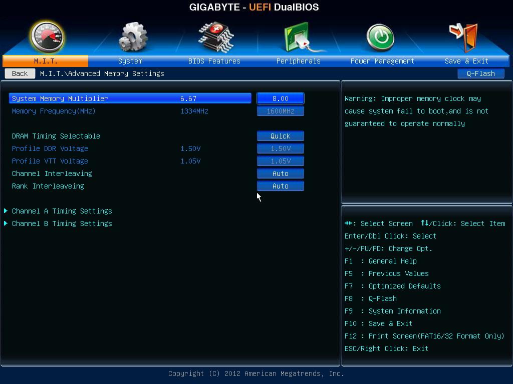 Игровые автоматы 8-8-8.biz проблему игромании ничем помогли вместо казино появились азартные игры интернете